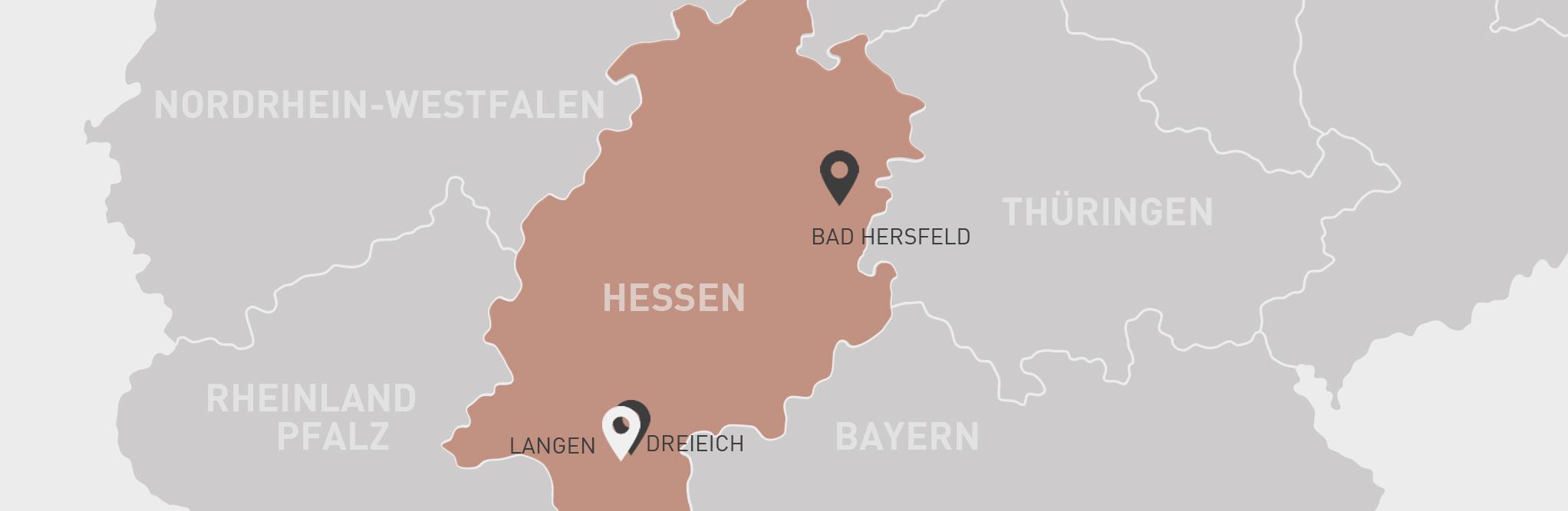 ZREV.MAP-HESSEN_PF