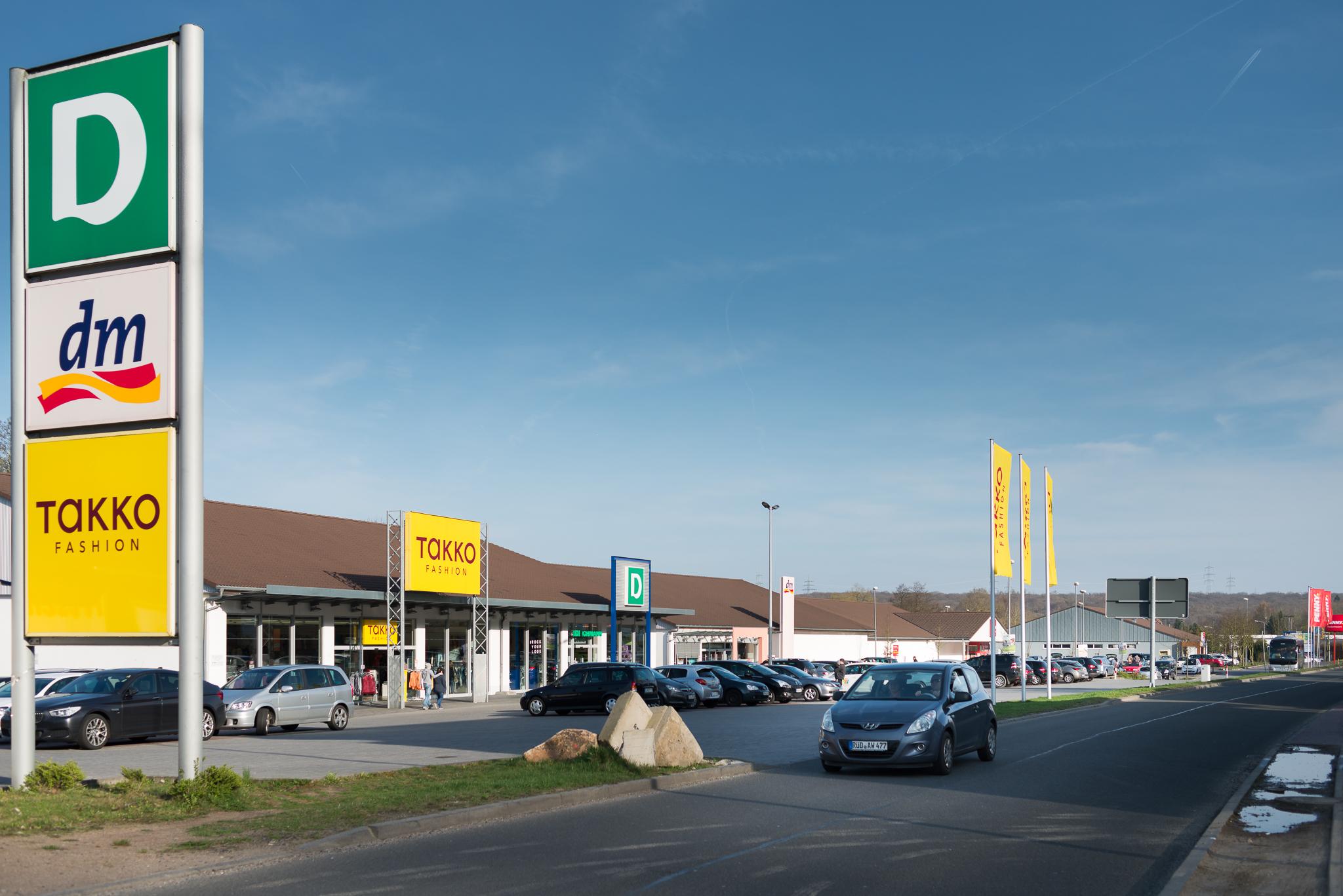Niedernhausen (102 von 14)