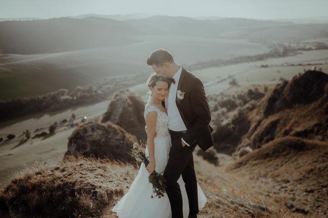WeddingWebColor-185.jpg