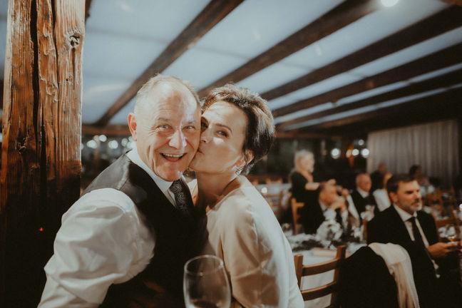 Wedding nitra