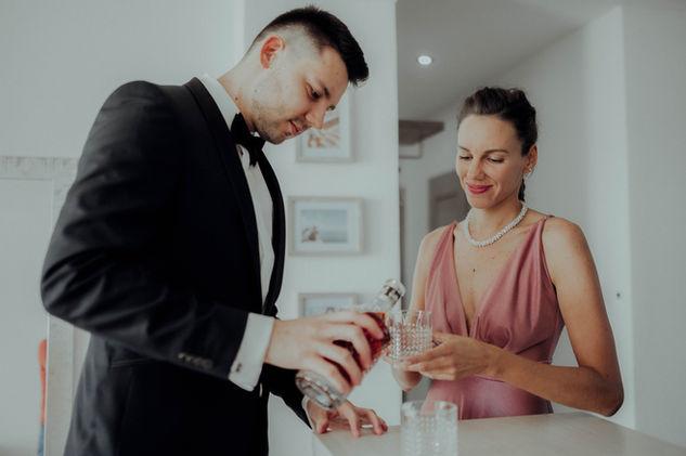 Wedding kosice