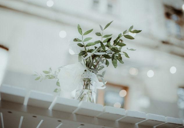Wedding Liptov