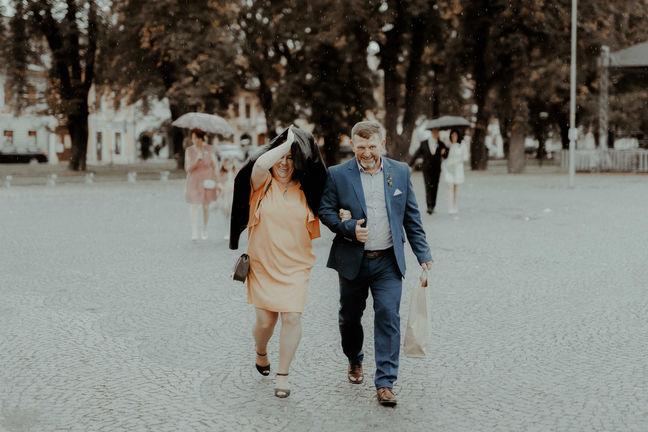 WeddingWebColor-108.jpg