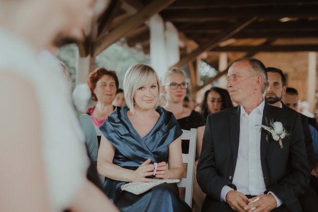 Wedding budapest