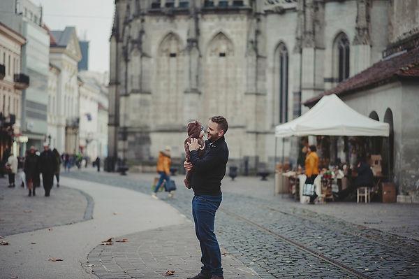 Róbert Németi wedding, editorial and lifestyle photographer, Košice, Slovakia