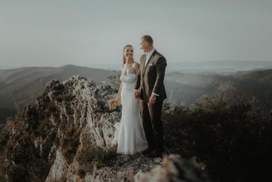 WeddingWebColor-84.jpg