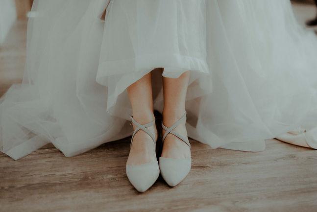 Wedding Spisska nova Ves
