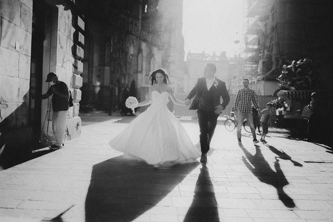 WeddingWeb-11.jpg