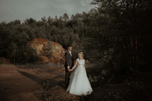 WeddingWebColor-94.jpg