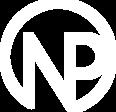 newlogo.png