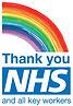 NHS-logo_Updated.jpg