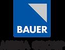 Logo_Bauer_Media_Group.svg.png