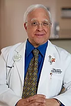 Dr. Paul.webp