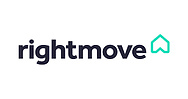 rightmove logo.png