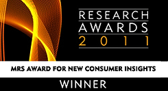 MRS New Consumer Insight Award.png