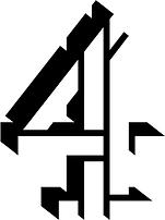 4 logo.png