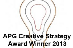 APG Award.png