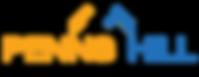 Penns Hill Logo