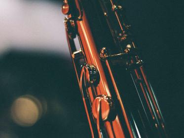 Vacature voor een Bariton Saxofonist(e)