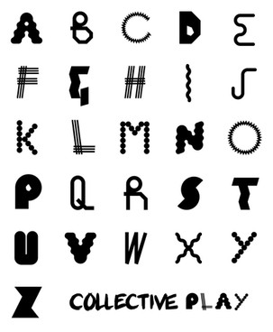 collective_play_typography_edited.jpg