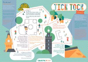 TICK_TOCK_TRAIL_WEB.jpg