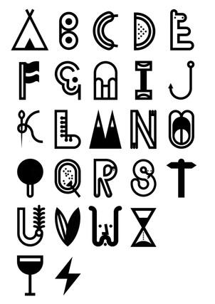 objects_type.jpg