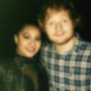 Tatiana Owens and Ed Sheeran.jpg