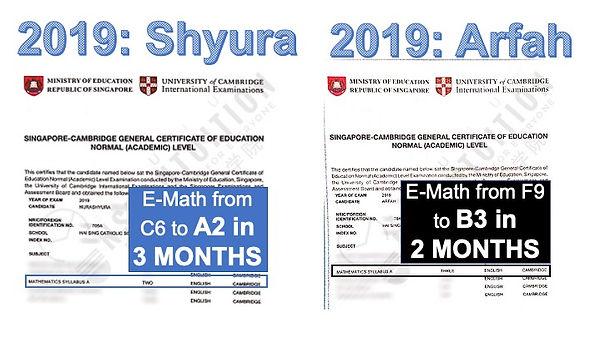 2019_Shyura & Arfah (before after).jpg