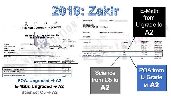 2019_Zakir.jpg