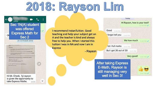 2018_Rayson.jpg