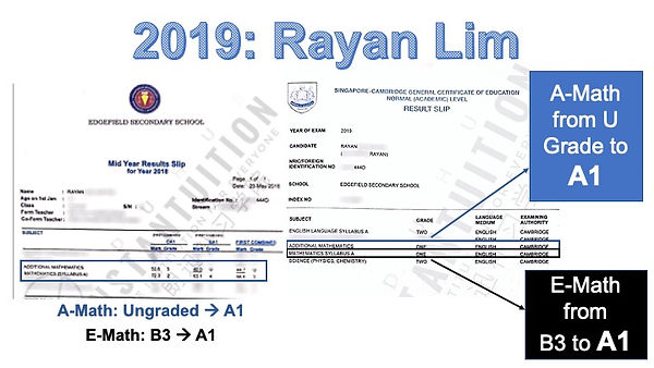 2019_Rayan (before after).jpg