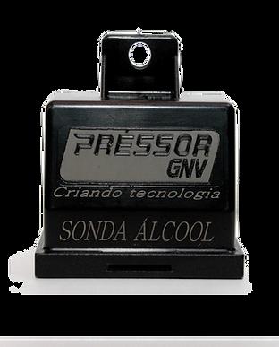 sonda alcool_edited_edited.png