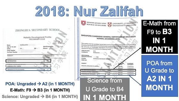 2018_Zalifah (before after).jpg