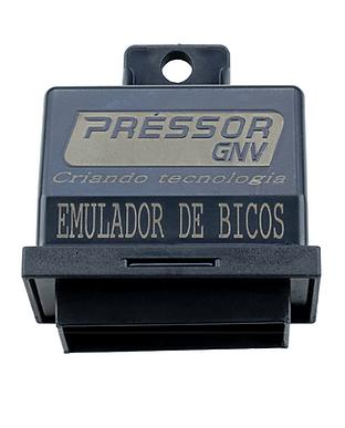 EMULADOR_DE_BICOS.PNG