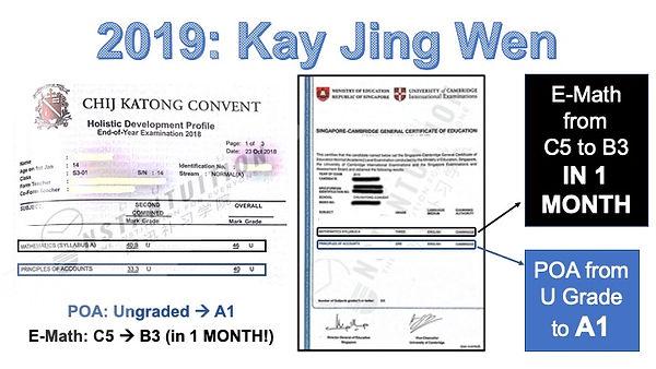 2019_Jing Wen.jpg