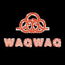 waqwaq-1.png