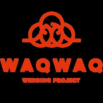 WAQWAQ_LOGO-01_edited.png