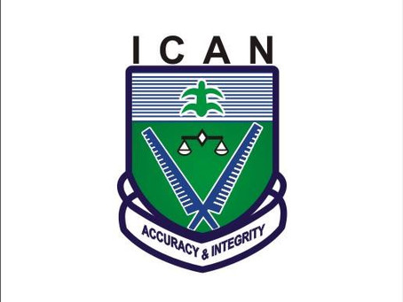 ICAN Grants Full Accreditation to Ritman University Accounting Programme