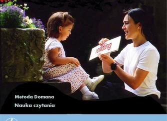 Jak dostosować Metodę Domana do potrzeb dziecka?