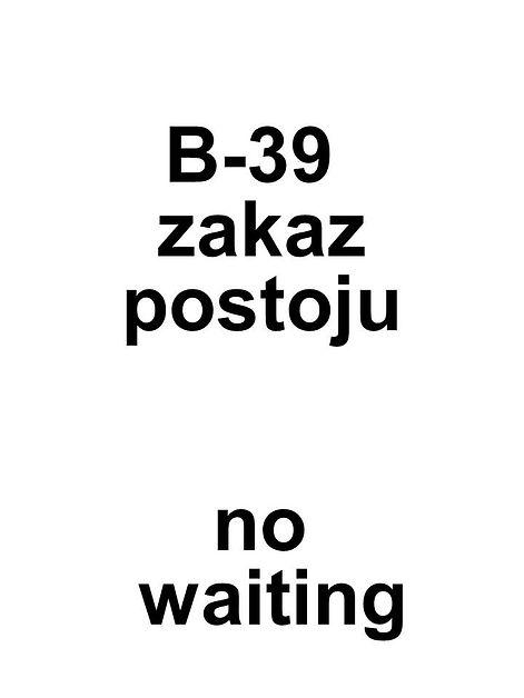 Slajd27.JPG