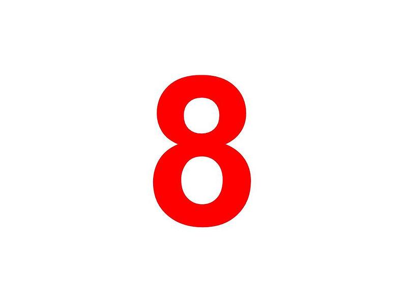Metoda Domana  Matematyka Metodą Domana karty i harmonogramy do druku, Znalezione obrazy dla zapytania metoda domana harmonogram matematyki - karty do nauki liczenia metodą Domana PDF