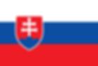 Słowacja.png