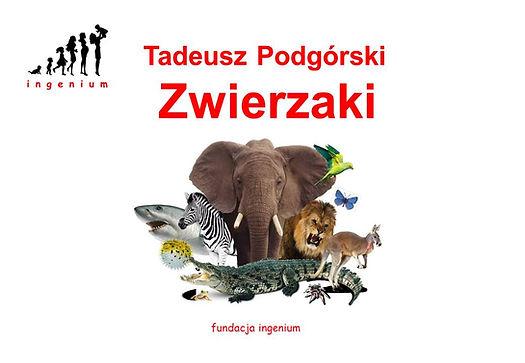 Metoda Domana Książka do czytania globalnego Metodą Domana, Krakowską, Montessori Wczesna edukacja Metoda Domana