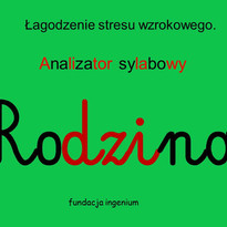 Metoda_Domana_Nauka_czytania_i_pisania_c