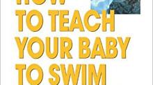 Najważniejsze okienko rozwojowe niemowlęcia to ruch