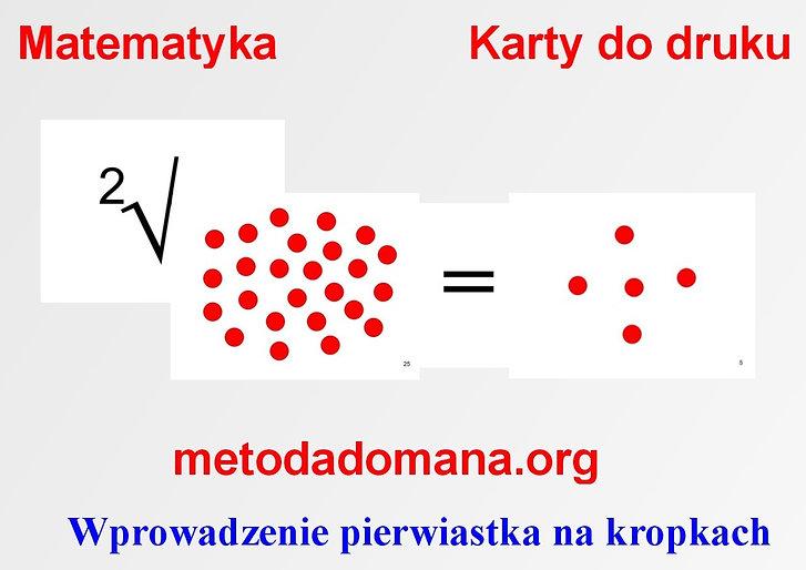 Harmonogram_matematyki_Metodą_Domana_Wpr