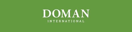 Blog Metody Doman