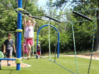 Jak brachiacja wpływa na pierwsze kroki dziecka w szkole?