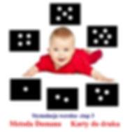 Metoda Domana Bity inteligencji dla noworodków do pobrania
