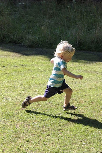 bieganie.jpg